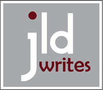 Judy Dippel - Freelance Writer